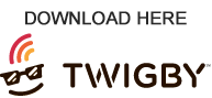 twigby-download