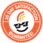 Customer-Satisfaction-Graphic-140x140-6-18