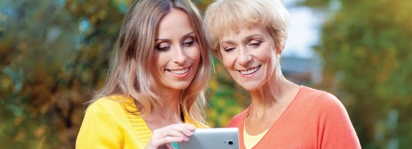 Best Apps for Seniors – Get the Most Out of Your Smartphone
