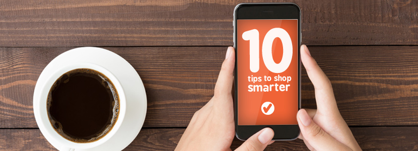 10 Tips to Shop Smarter for Cell Phone Service