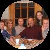 Customer-Testimonial-100x100-139