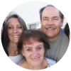 Customer-Testimonial-100x100-234