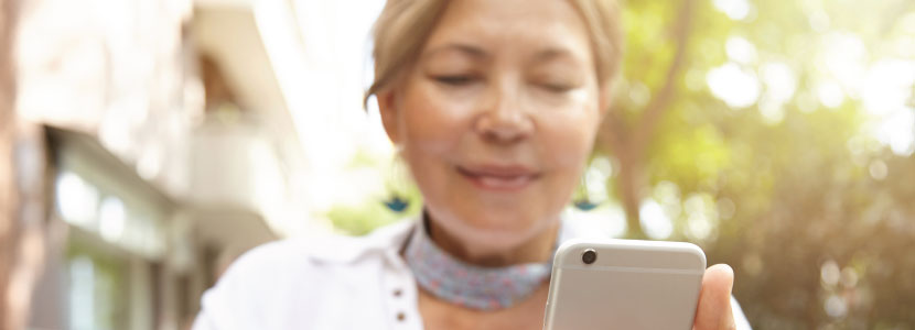 Why You Should Ditch Your 2-Year Cell Phone Contract and Pass on Phone Financing
