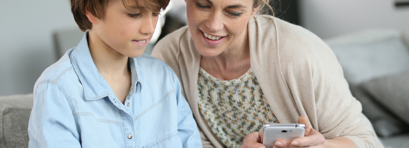 Google Family Link – Our Top Pick For Parental Controls