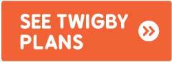 Twigby Plans